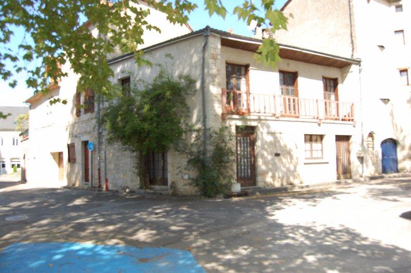 Annonces achat maison villa for Cherche maison achat